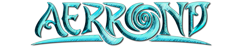 Aerrond